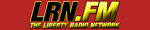 LIBERTY RADIO - LISTEN LIVE NOW !