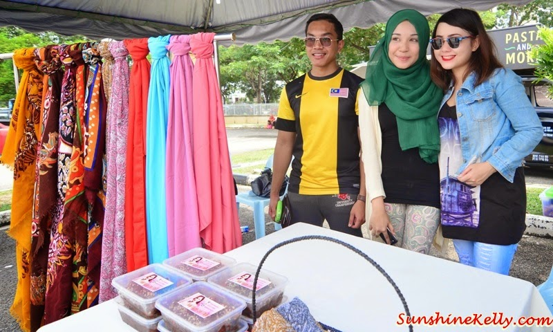 Youth United Festival 2014, Youth United Malaysia, Youth Unites Festival, Youth United,