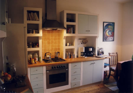 small kitchen design photos ideas