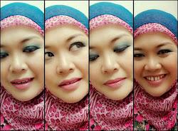 ++My Sister++
