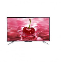 Amazon: Buy Onida LEO50BLF Full HD LED TV Rs.36490 (HDFC) or Rs. 37990 only