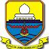 Arti Lambang Provinsi Jambi