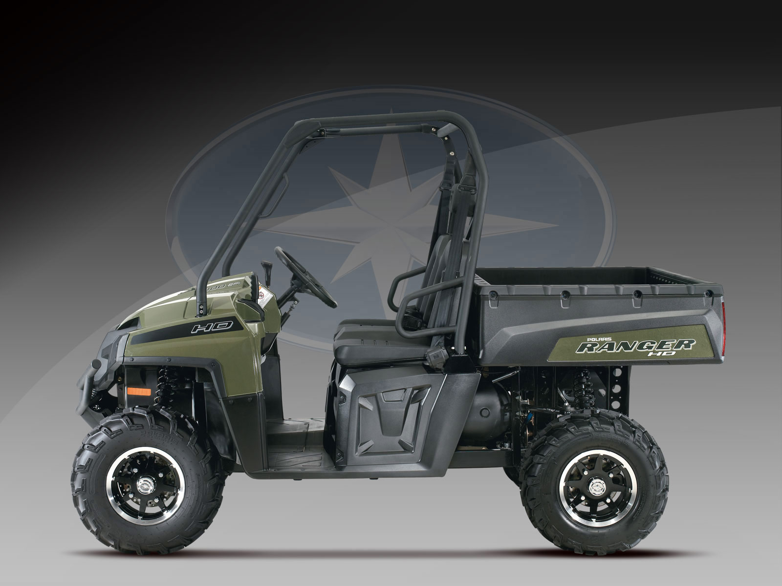 2010 polaris ranger 800hd atv accident lawyers information. Black Bedroom Furniture Sets. Home Design Ideas