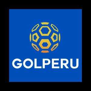 Gol Peru en Vivo - Canal 14 - Futbol Peruano