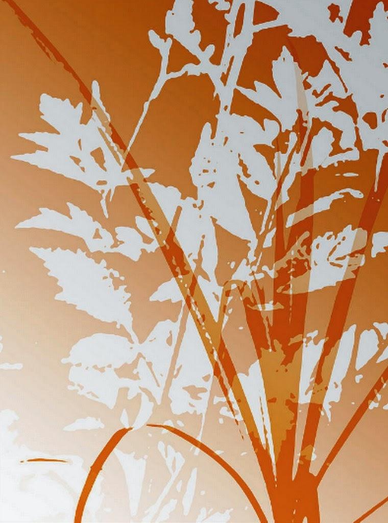 plantas-y-flores-disenos