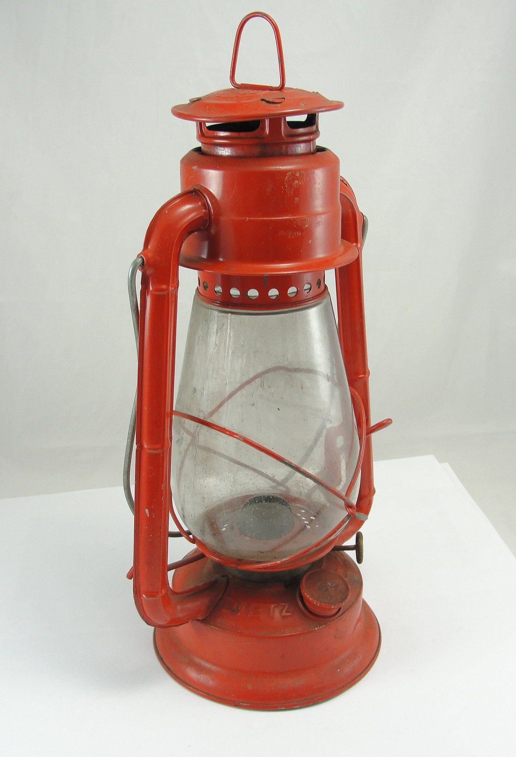 Relaxshacks.com: Vintage Oil and Kerosene Heaters/Heat for ...