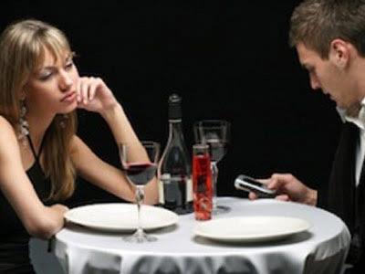 4 Reasons Why Women Don't Like Shy Guys