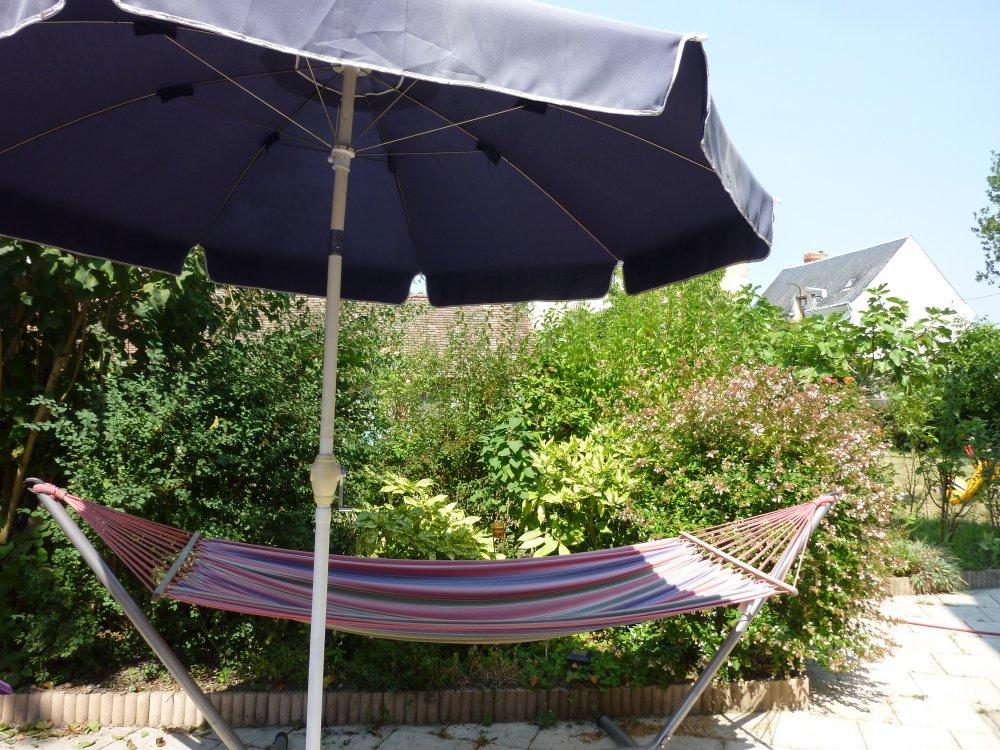 maman plus mon journal de bord mon espace d tente. Black Bedroom Furniture Sets. Home Design Ideas