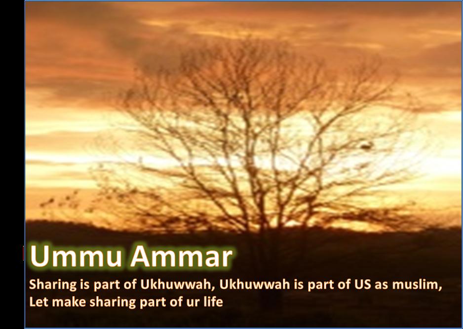 Ummu_Ammar
