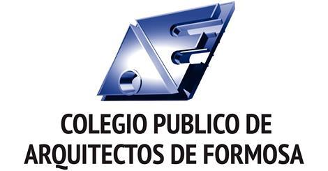 Colegio Publico Arquitectos Formosa