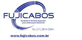 Fujicabos