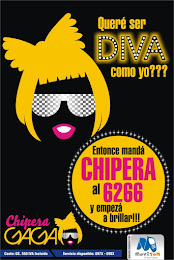 CHIPERA 6266