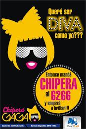 CHIPERA 6266
