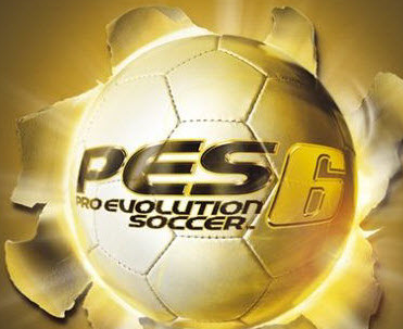 SAHD Patch PES 6 2014 Download