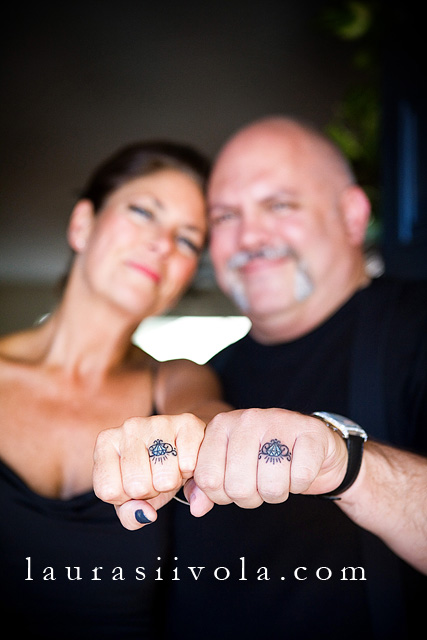 Overview Wedding Ring Tattoos Favorite