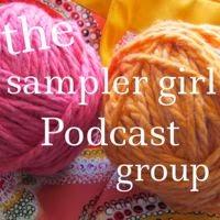 Join us for knitting fun!