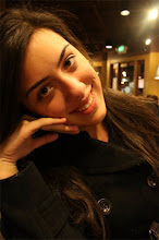 emily riedel i m emily i m 18 years old and am a freshman at madonna