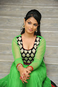 Sonali latest hot photos-thumbnail-12