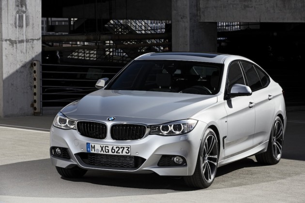 The new BMW 3 Series Gran Turismo approved used bmw 3 series,used approved bmw 3 series,used bmw 3 series estate for sale,cheap used bmw 3 series,used bmw 3series,used bmw 3 series wagon,used bmw 3 series diesel for sale,bmw used cars for sale,bmw 3 series used,used bmw 3 series,bmw used 3 series,used bmw series 3,bmw 3 series used for sale,used bmw series 3 for sale,bmw 3 series for sale used,used bmw 3 series for sale,used bmw 3 series saloon,bmw used cars,used bmw 3 series diesel,used bmw,bmw used,used bmw 3 series convertible,used bmw convertible 3 series,used convertible bmw 3 series,bmw 3 series convertible used,used bmw m3,used bmw 3 series sedan,used bmw convertible 3 series for sale,used bmw 3 series convertible for sale,buy used bmw 3 series,used bmw 3 series reviews,used bmw 3 series review,bmw 3 series used review