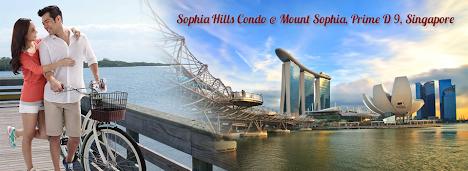 sophia hills singapore