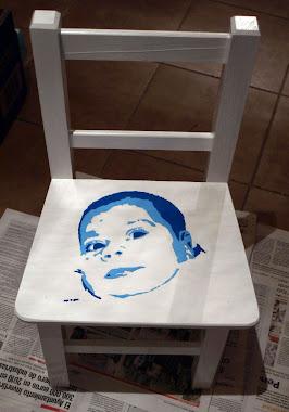 silla retrato 1