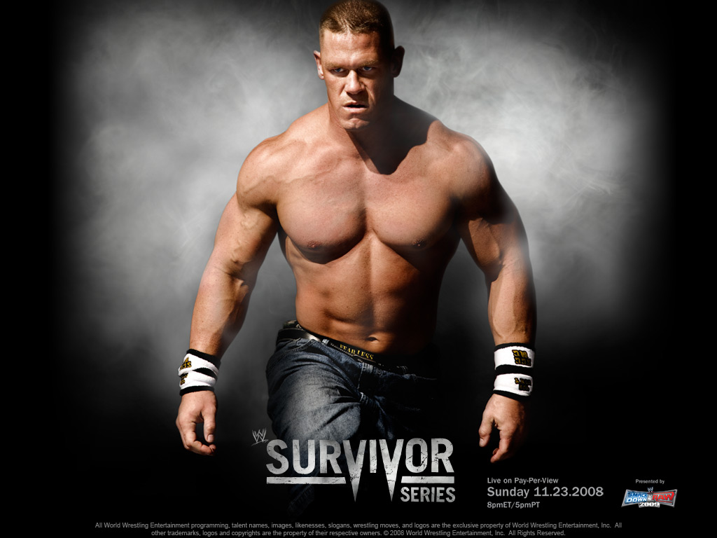 Wwe wallpapers  wallpaper  john cena wallpapers   Simple Wallpapers