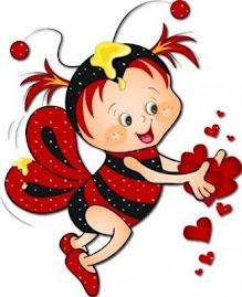 Encantando corações