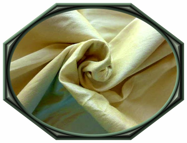 High End Fabric,