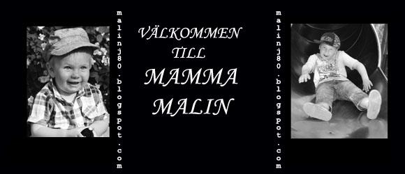 Mamma Malin