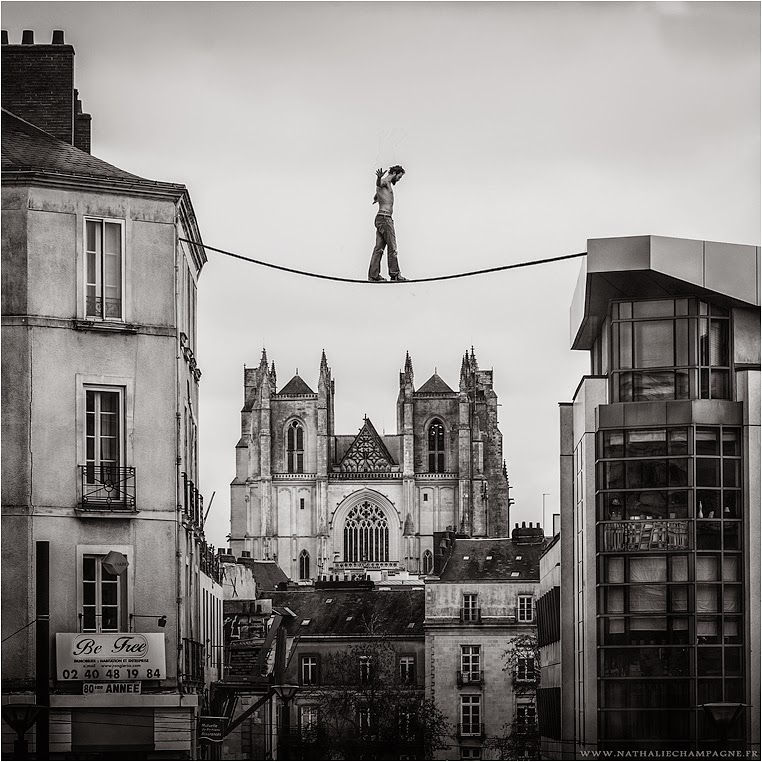emerging photographers, Best Photo of the Day in Emphoka by Nathalie Champagne, https://flic.kr/p/jXyicG