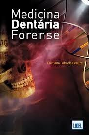 Medicina Dentária Forense