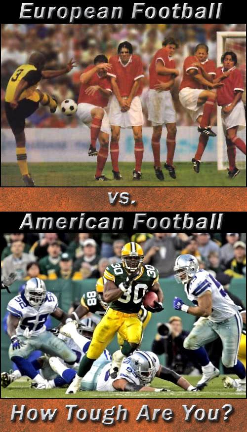 US v. UK - Page 3 Soccer_vs_football