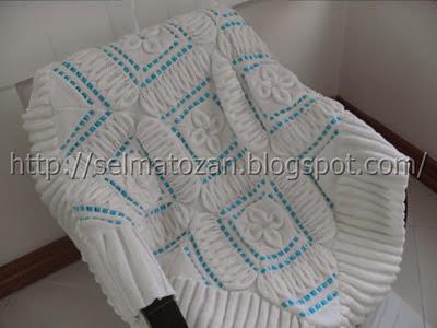 Battaniye Motifi Açıklaması