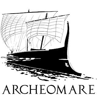 ArcheoMare: l'archeologia subacquea aperta a tutti