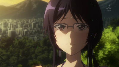 Photokano+Episode+8+Subtitle+Indonesia Photo Kano Episode 8 [ Subtitle Indonesia ]