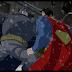Novos rumores sobre a armadura do Batman em Batman v Superman