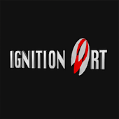 Ignition Art