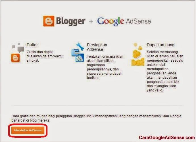 http://4.bp.blogspot.com/-IAP7Wzjtw4E/U8yTJpCHPEI/AAAAAAAABEY/vKAJnQ3oUSQ/s1600/cara-daftar-google-adsense-2.jpg