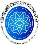 Perbadanan Adat Dan Warisan Selangor (PADAT)