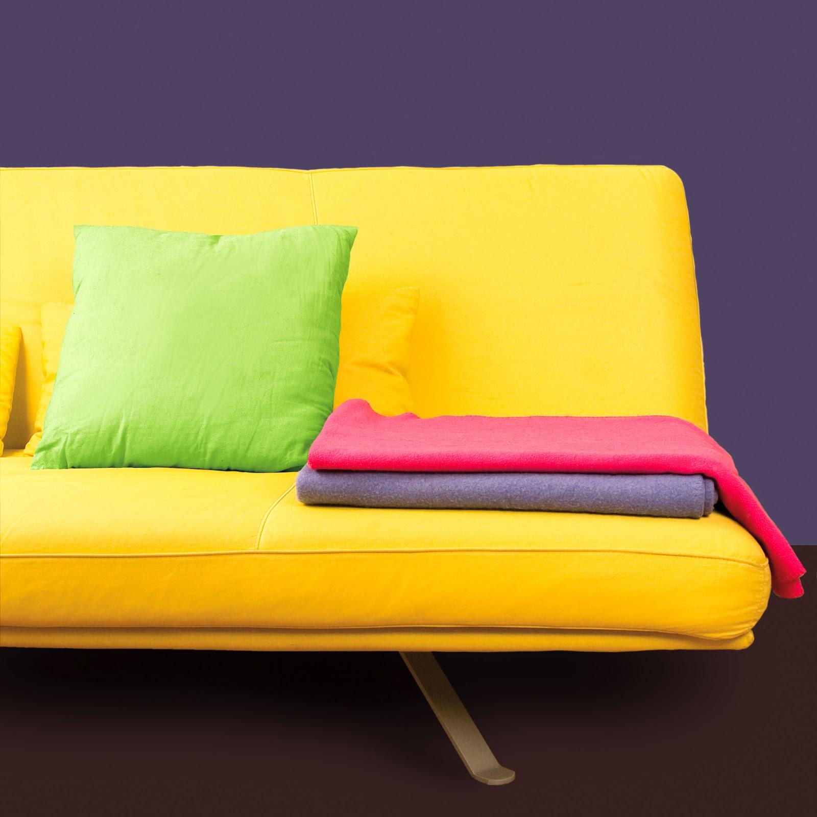 Cenfim Publica Un Estudio Y Unas Gu As Sobre Materiales  # Muebles Sostenibles