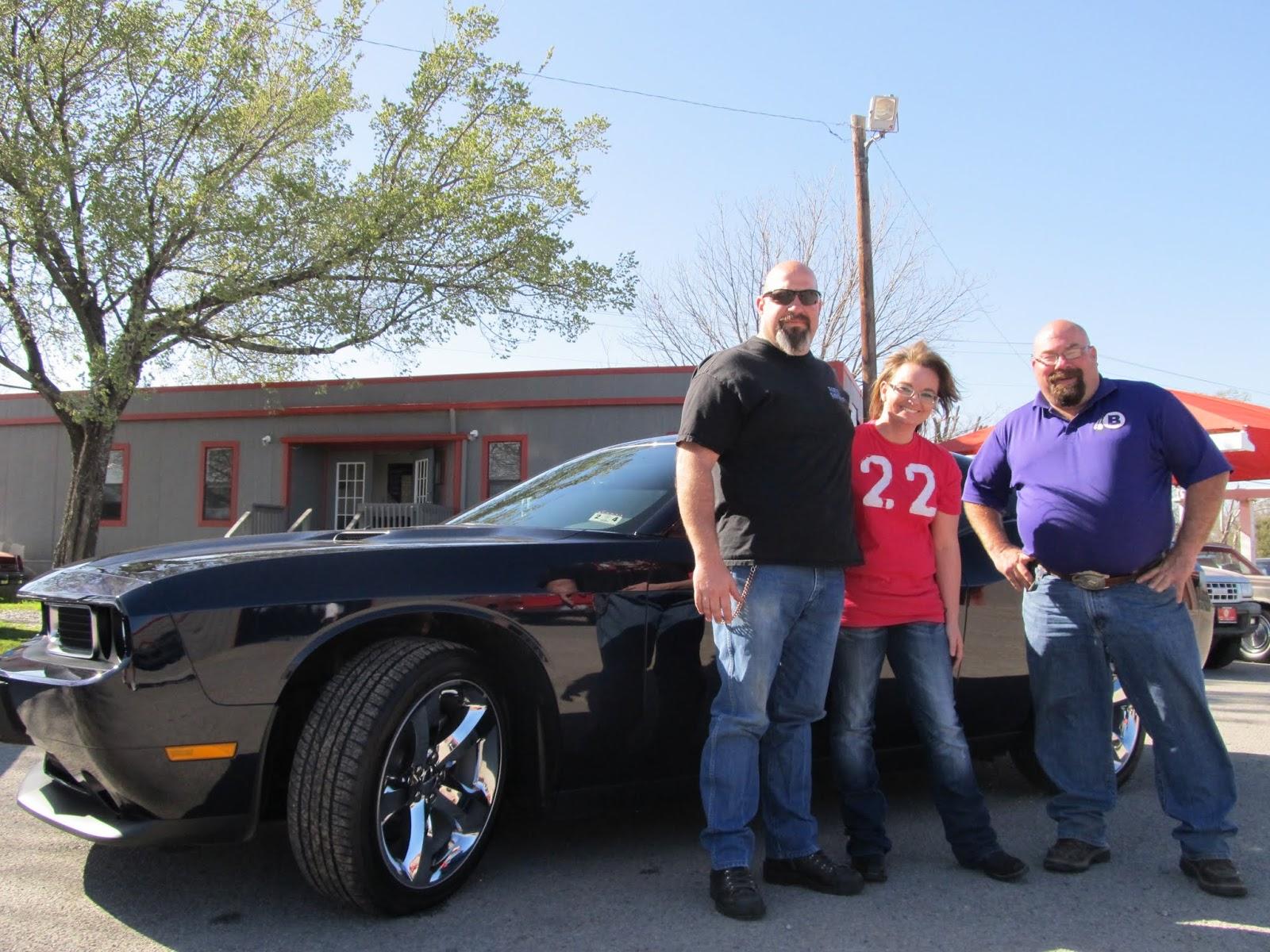 Mac Haik Ford Houston Tx >> Dealership Serving Katy Tx Mac Haik Dodge Houston | Upcomingcarshq.com