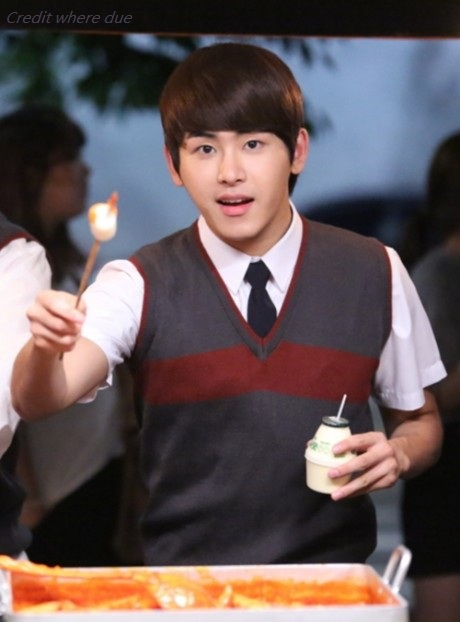 Image Hoya Reply 1997 Download