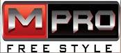 M-PRO FREE STYLE