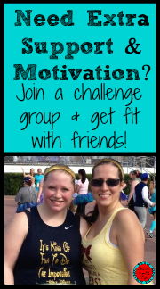 Join My Next Health & Fitness Group!
