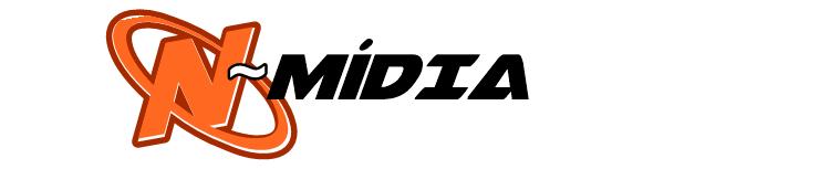 N~Mídia