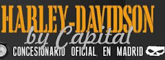 El blog de H-D Capital