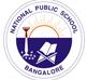 National Academy For Learning Bangalore Logo