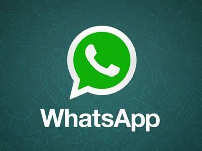 WhatsApp é cada vez mais usado como isca por cibercriminosos