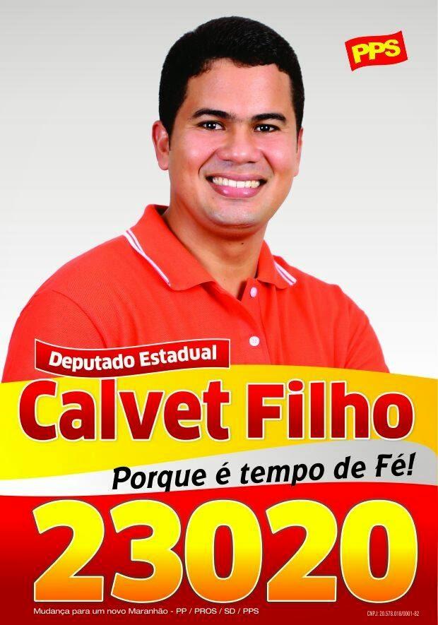 Calvet Filho