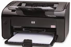 download hp laserjet p1006 driver download driver printer. Black Bedroom Furniture Sets. Home Design Ideas